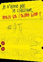 Vign_CLASSIQUE_2