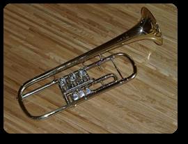Vign_trompette_1